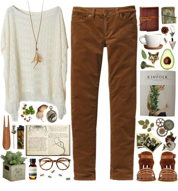boho neutrals: unique, simple accessories. simple clothing. and i love the shoes!