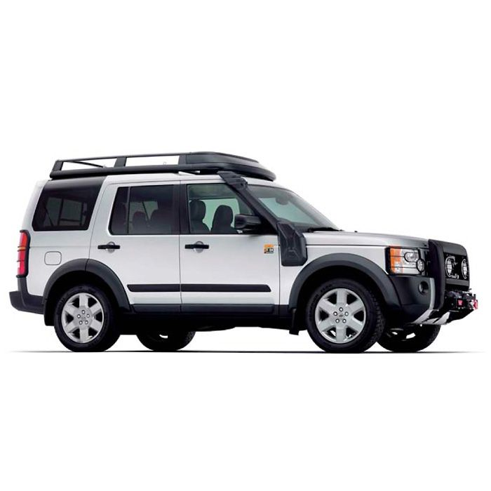 Land Rover Parts: Parts For Land Rover Series, Defender, Discovery, Range
