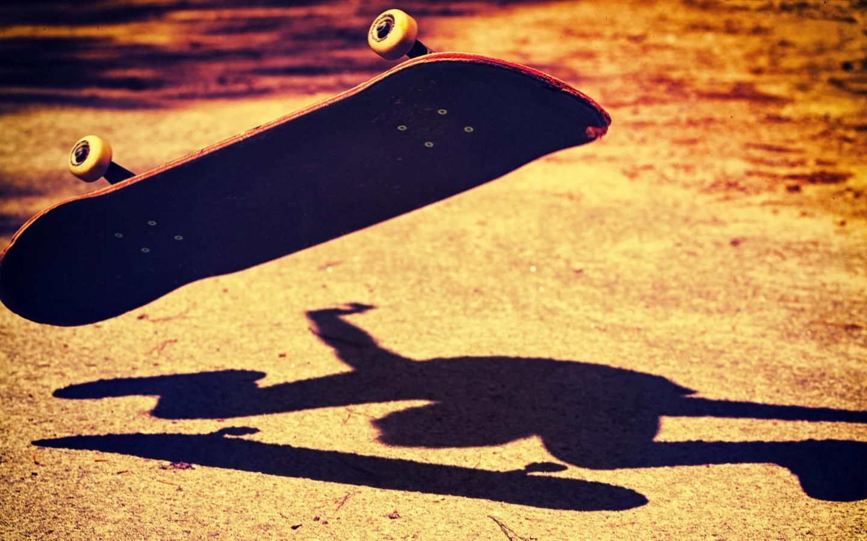 Skateboard Wallpapers High Quality Skateboard Wallpapers High Quality Skate Trend In 2020 Skateboard Sports Wallpapers Cool Skateboards