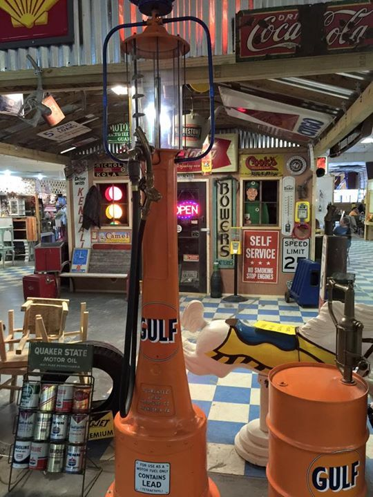 11 Must Visit Flea Markets In Mississippi Where You Ll Find Awesome