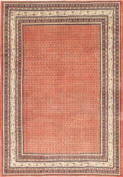 Tutti i tappeti page 4 (con immagini) Tappeti, Tappeti
