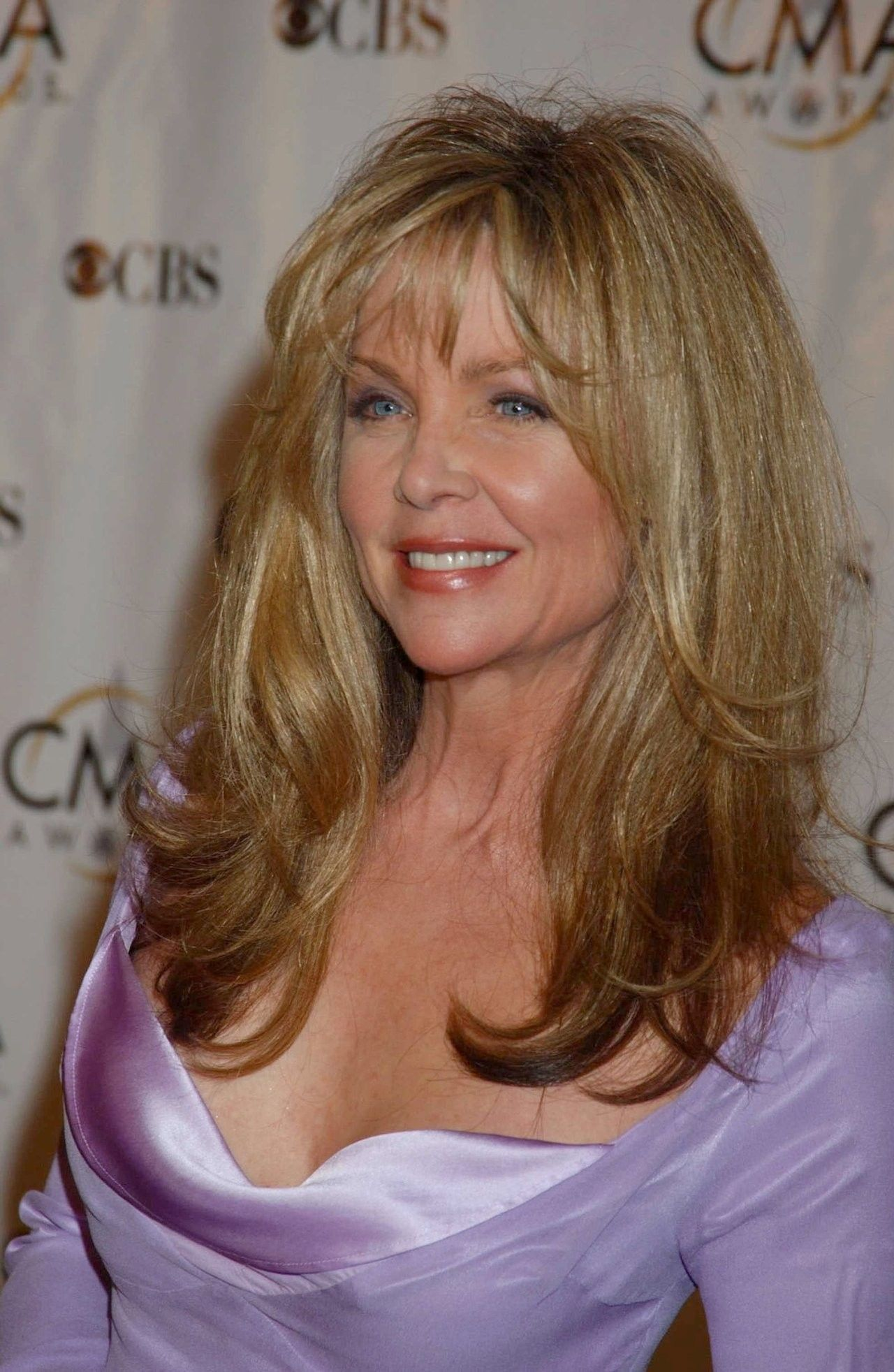 pictures Lisa Hartman Black born June 1, 1956 (age 62)