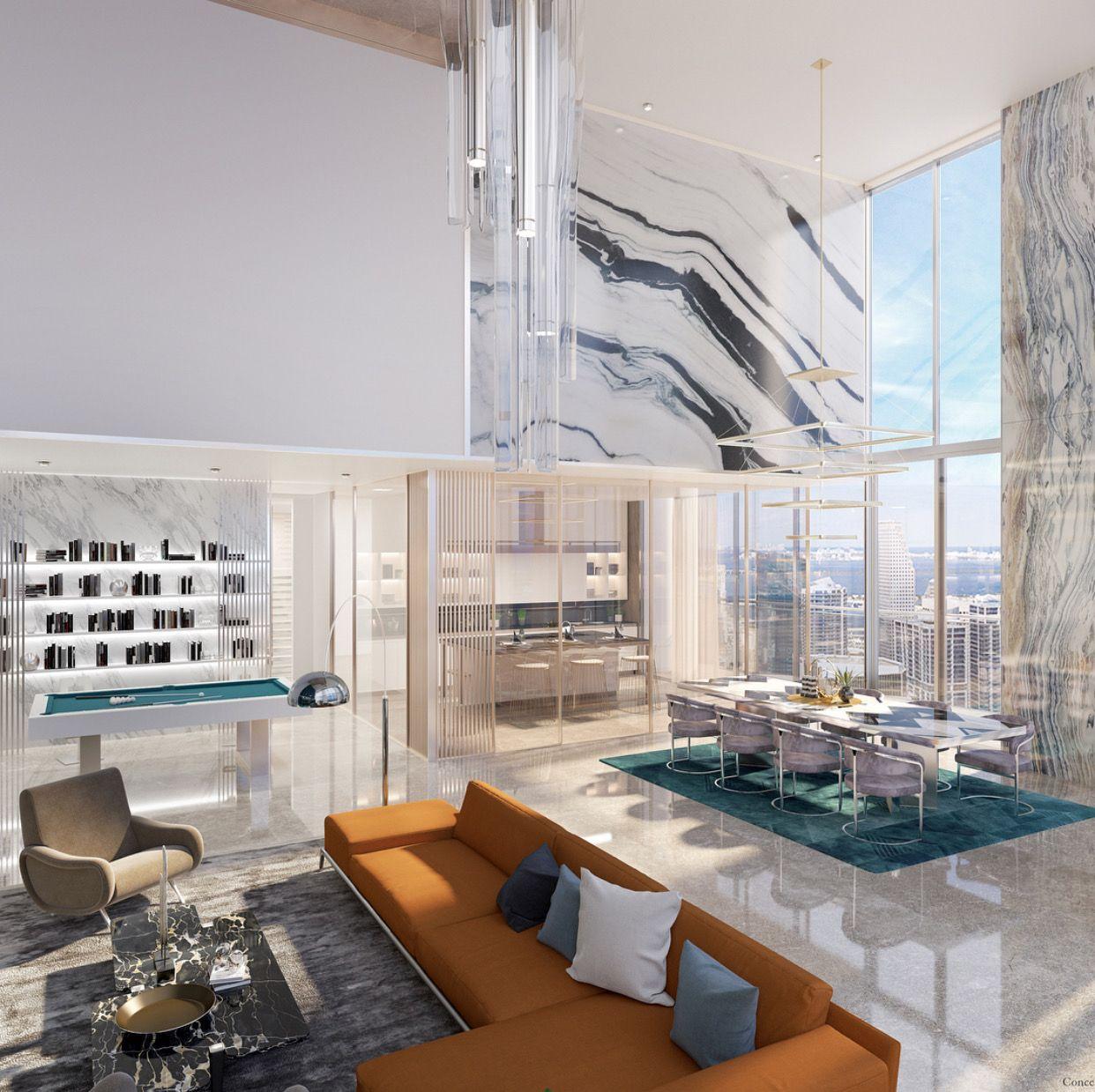 Pin by Boris Vasovski on Ideas for Interior Design | Best ...