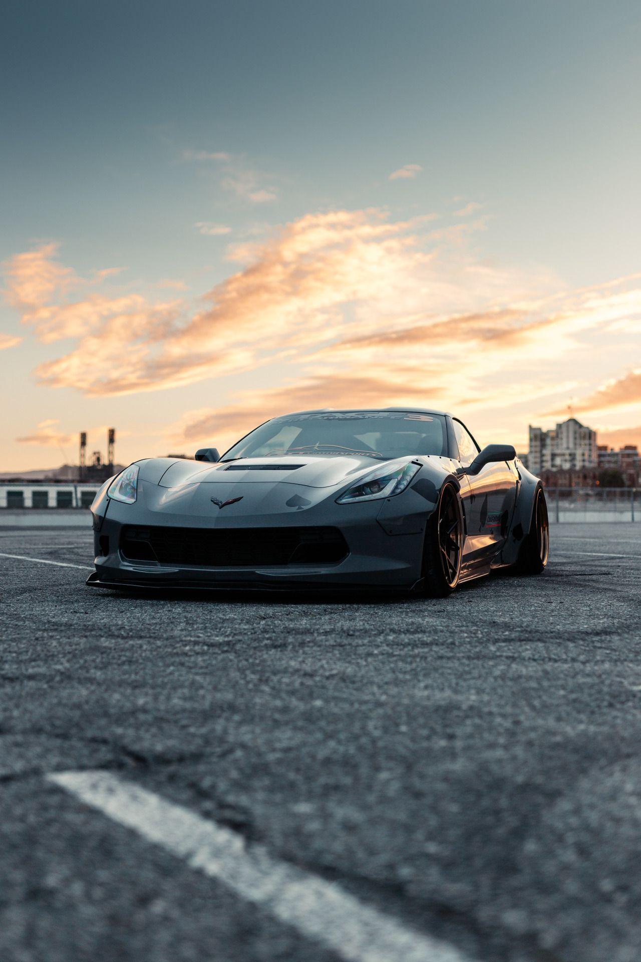 corvette Tumblr Corvette, Super cars, Cars