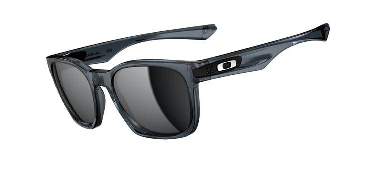 oakley for men