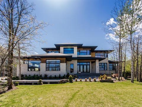 Maison à vendre à boucherville montérégie 1300 rue du boisé 20083446