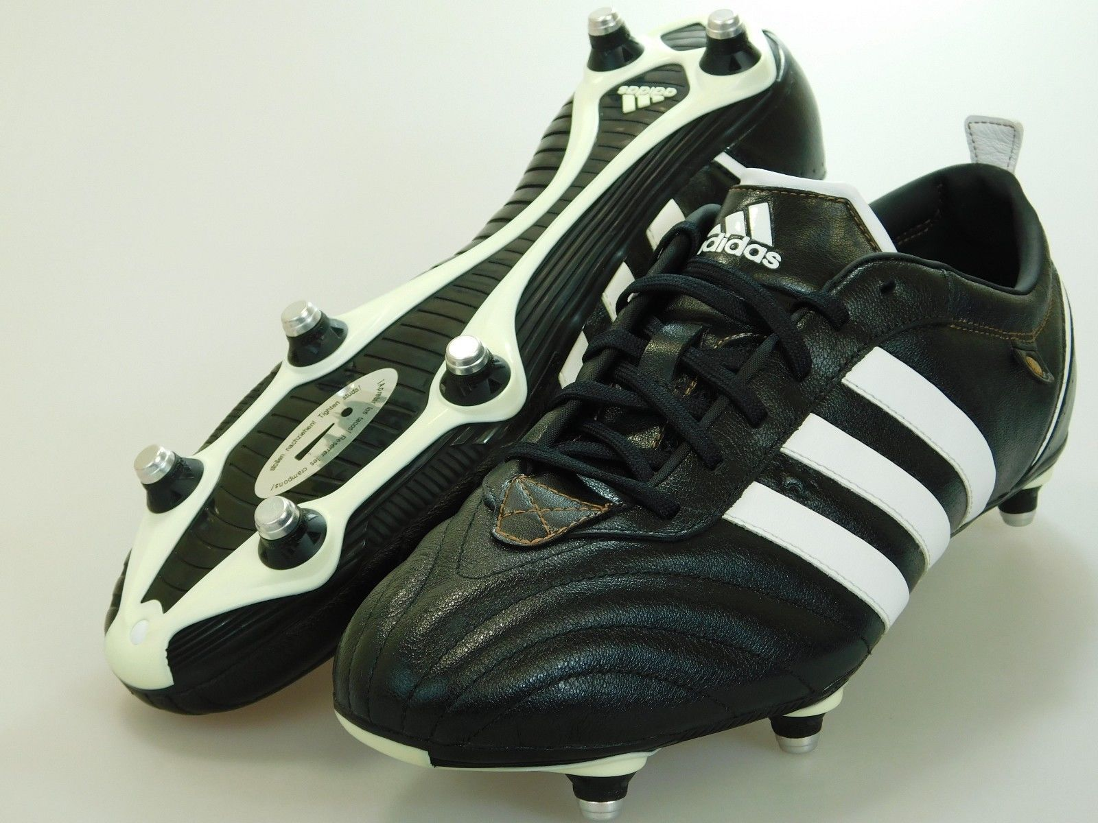 97a9288ee Buy soccer cleats size 10   OFF79% Discounts