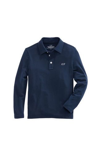 df2bf31fb Vineyard Vines Sale  Boys Clothing Sale - Free Shipping Over  125 ...