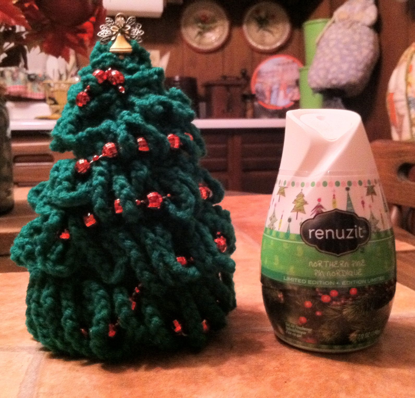 Spot Goes To The Farm Board Book By Eric Hill 0399236473 9780399236471 In 2020 Crochet Christmas Trees Renuzit Air Freshener Renuzit
