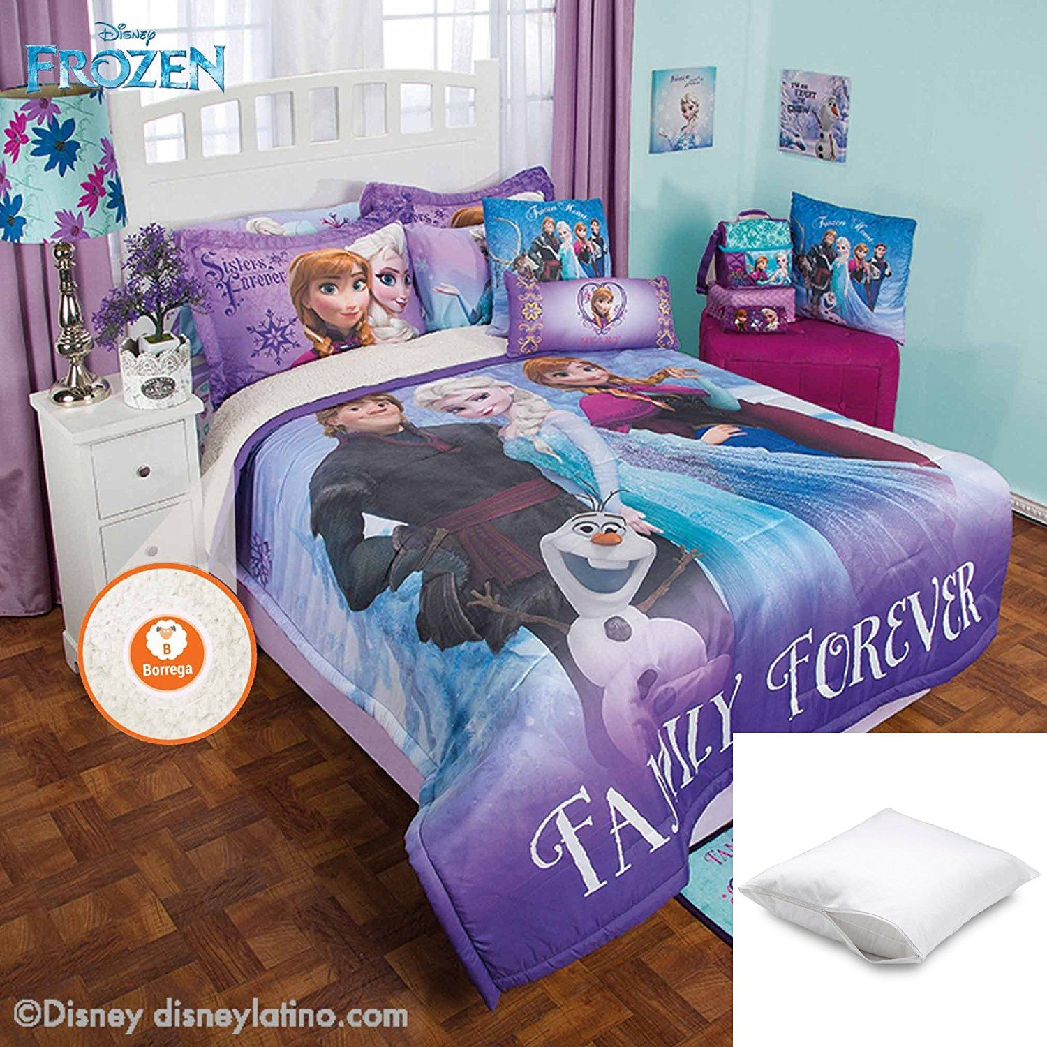 king images duvet in for a will abituniquebou pinterest queen print cobertoresblankets fit size and bedding comforter blanket fleece elaborated on best blankets deluxe sale cobertores islandia polyester animal fuzzy mattress