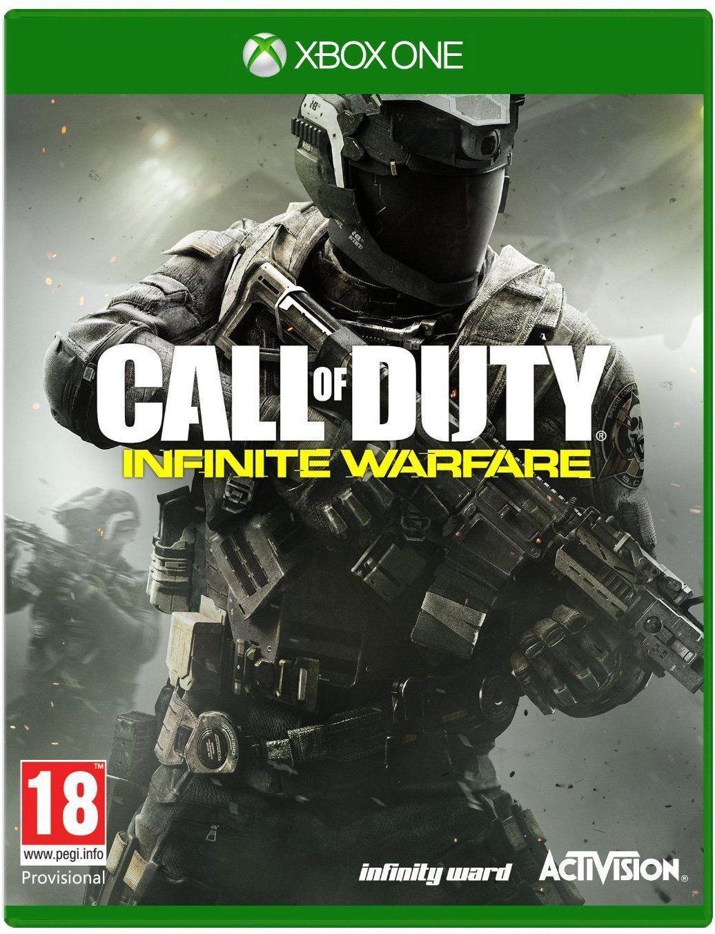 nice ScreamRide (Xbox One PAL Region Free) BRAND NEWFACTORY SEALED ...