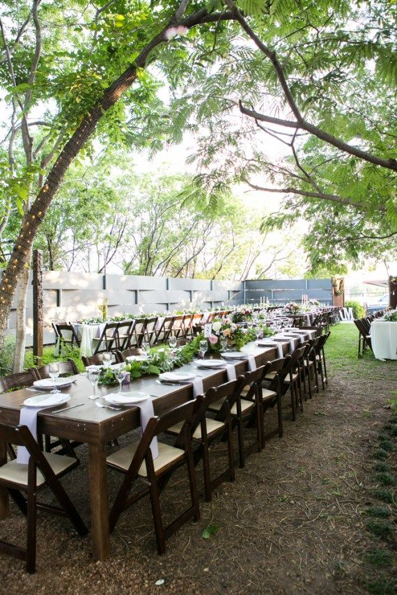 outdoor wedding venues in fort worth tx%0A      artspace   weddingpurplepebble            Fort Worth  WeddingOutdoor