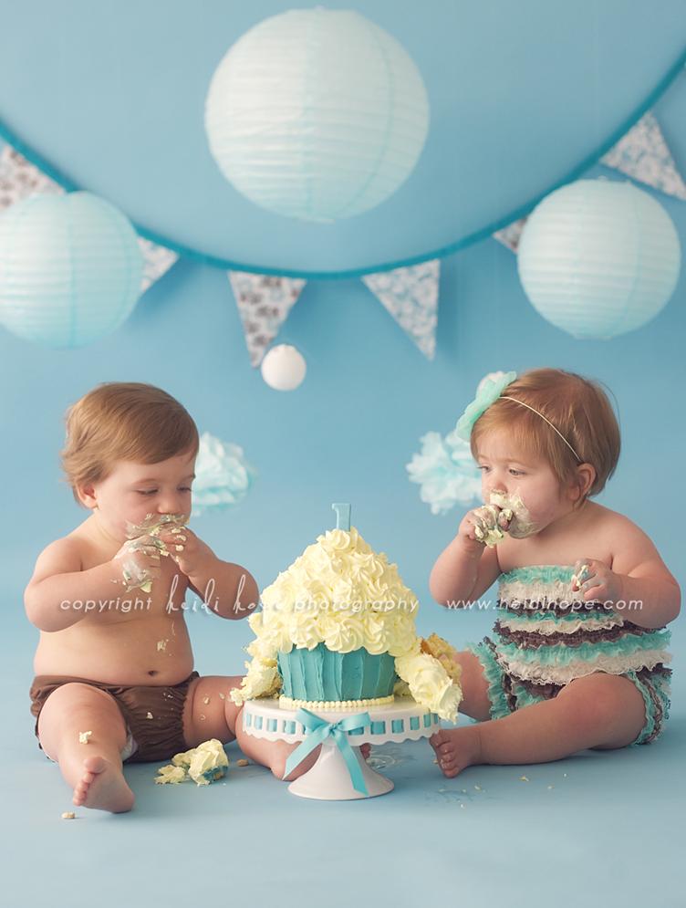 Картинки двойняшкам на день рождения, прикольные про