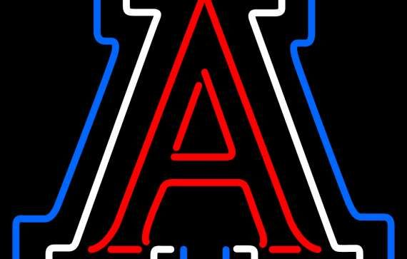 Pin By Michael Eckhardt Tucson On Sports Neon Signs