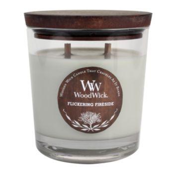 Fresh Kohls Woodwick Candles