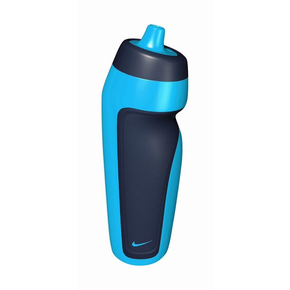 Nike Drink Bottle Rebel Sport