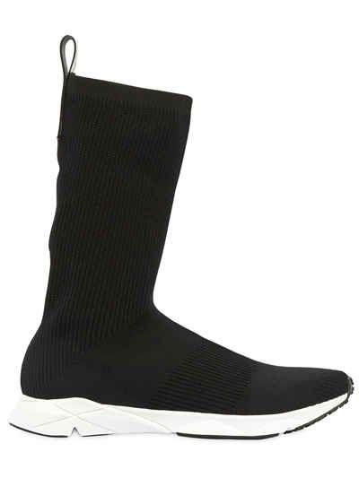 Sock Runner Ultk Supreme Sneakers In