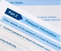 Immigration Systems throughout the world #UK #Immigration #visa