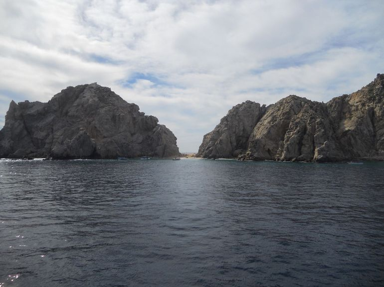 Los Cabos Suggested Itineraries - Tours, Trips & Tickets - Los Cabos Travel Recommendations | Viator.com