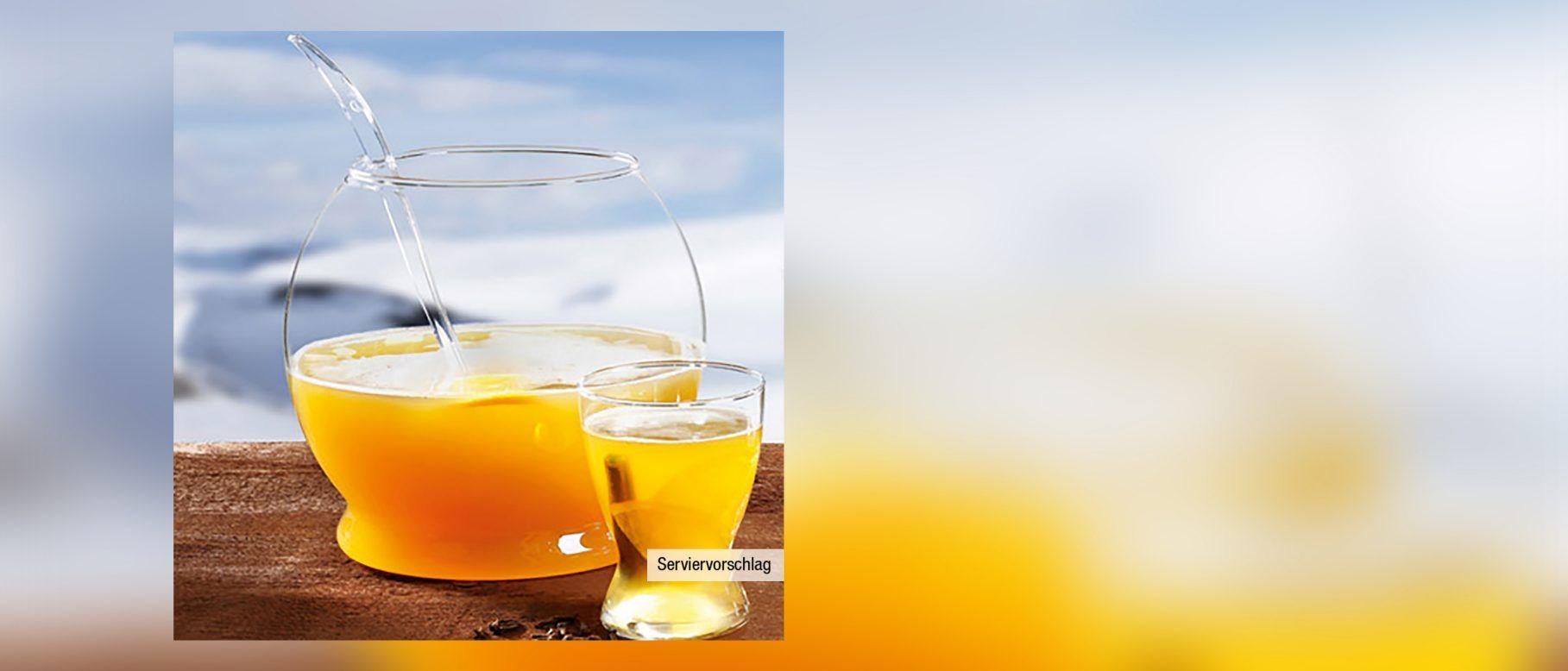 Bierpunsch Rezepte von ALDI Nord in 2019 Bier punsch