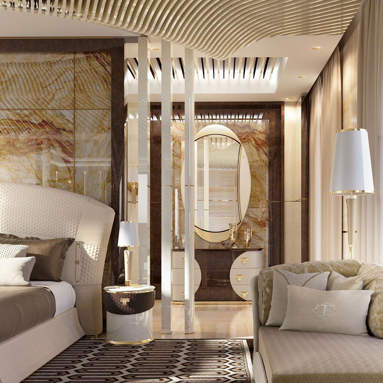 HomeFurniturePoster   Luxury home furniture, Luxury bedroom furniture, Elegant bedroom