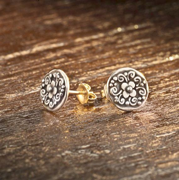 Excellent Sterling Silver Drop Earrings Ebay Uk Facebook