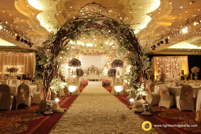 The sparkling white lightworks fabulous pinterest wedding the sparkling white lightworks junglespirit