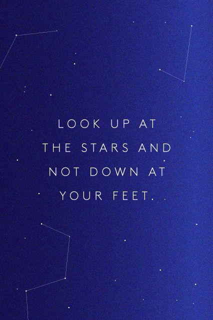 15 Inspirational Stephen Hawking Quotes Inspiration Stephen