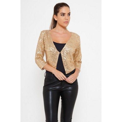 Chaquetas de moda para mujeres abrigo de otoño modelos de