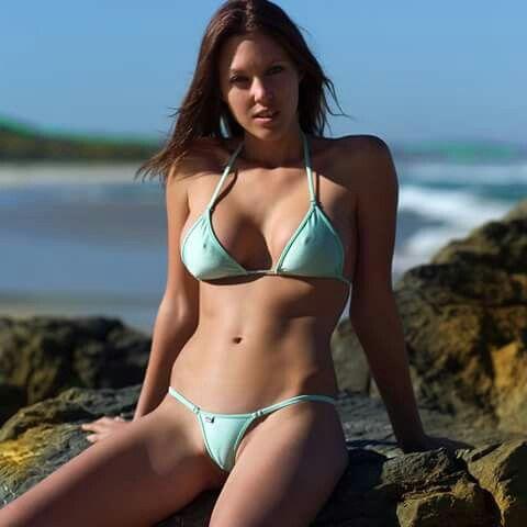 Pin En Bikini Bods