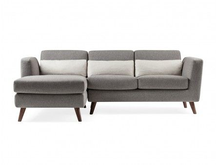 Taylor 沙发 Modular Couch Sectional Sofa Sofa