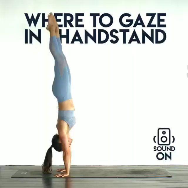 Pin på Accesorios de Yoga