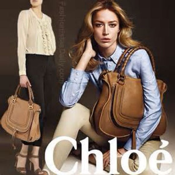Chloe Large Marcie Handbag Picture Of My Not Ing Yet Bags