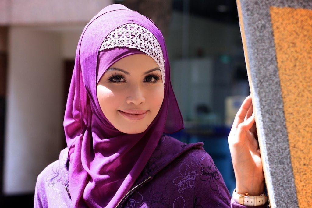 Hijab Girls DP 2020 Free Download in 2020
