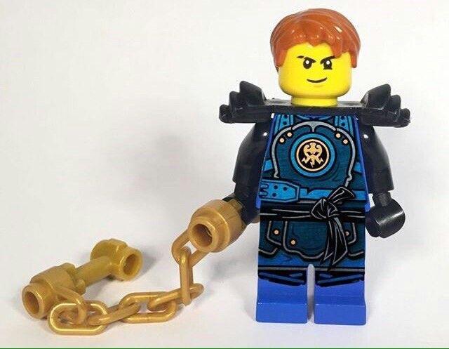 Season 7 jay minifigure can 39 t wait lego ninjago lego marvel ninjago season 7 jay ninjago - Lego ninjago saison 7 ...