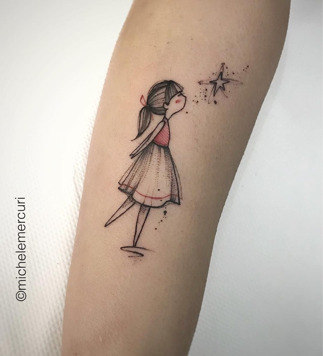 Pin By Mirza Ribic On Tattoo Ideas: Encontre O Tatuador E A Inspiração Perfeita Para Fazer Sua