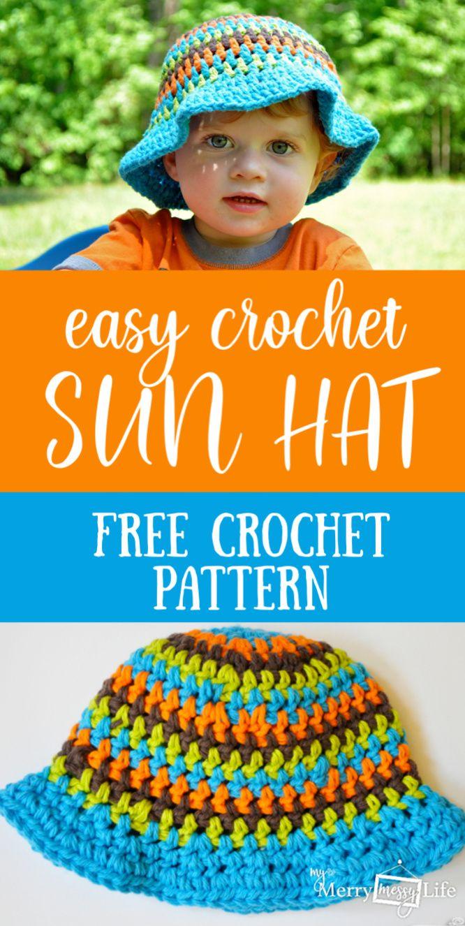 12+ Everything Crochet ideas in 12   crochet, crochet patterns ...