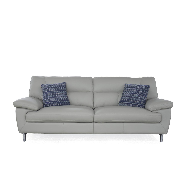 Stupendous Casa Celia 3 Seater Sofa Leekes Sofa Leather Sofa Ibusinesslaw Wood Chair Design Ideas Ibusinesslaworg