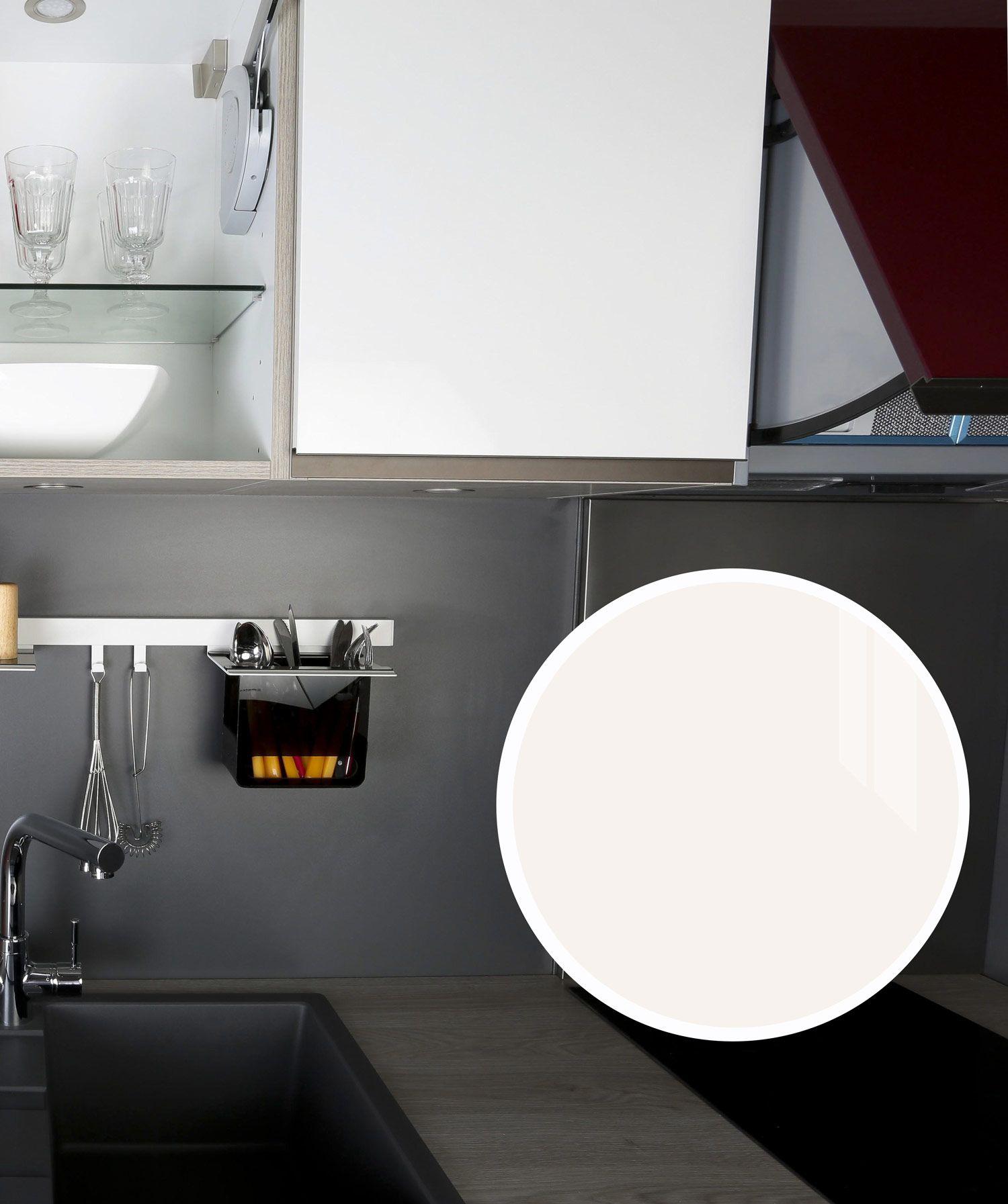 socoo c brive socoo c nice beau faades socoo c blanc glac mat cuisine fa tout avis socoo c. Black Bedroom Furniture Sets. Home Design Ideas
