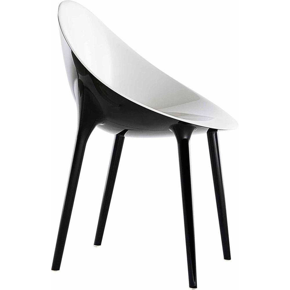 Kartell Super Impossible Chair Fauteuil Design Pas Cher Fauteuil Confortable Fauteuil Design