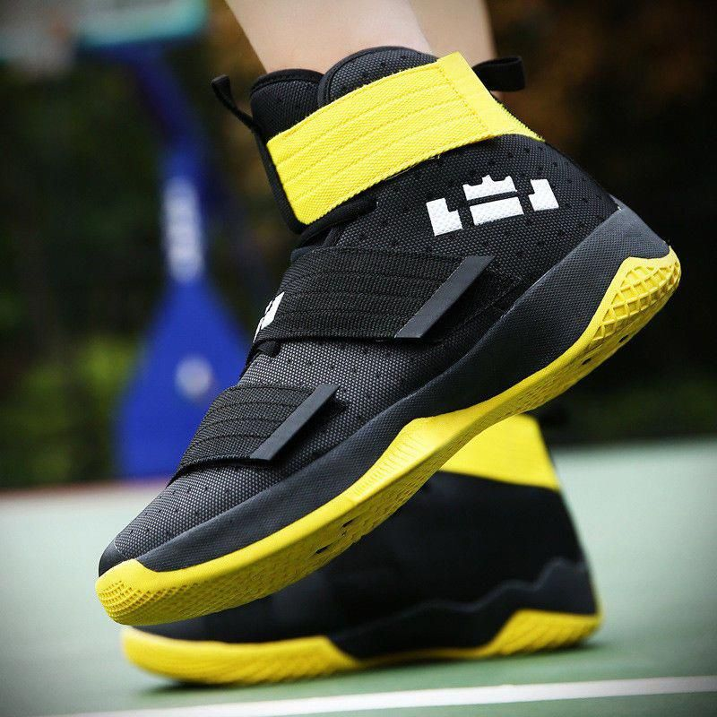 f772a5d9721b Sports   Outdoors Footwear  ebay  Fashion  girlsbasketballshoes San Diego  Basketball