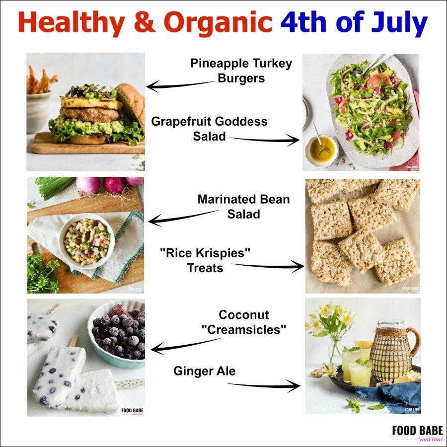 Pinterest Sorose95 Benefits Of Organic Food Food Diary Healthy Snacks Recipes