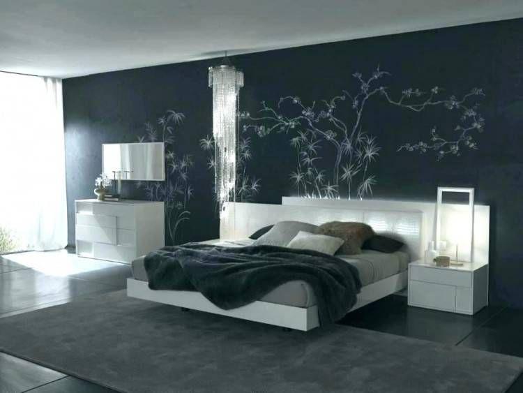 Bedroom Ideas Grey And White In 2020 Gray Bedroom Couple Bedroom Bedroom Black