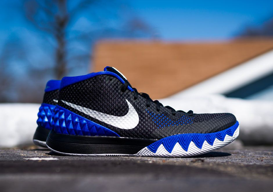 nike kyrie 1 brotherhood