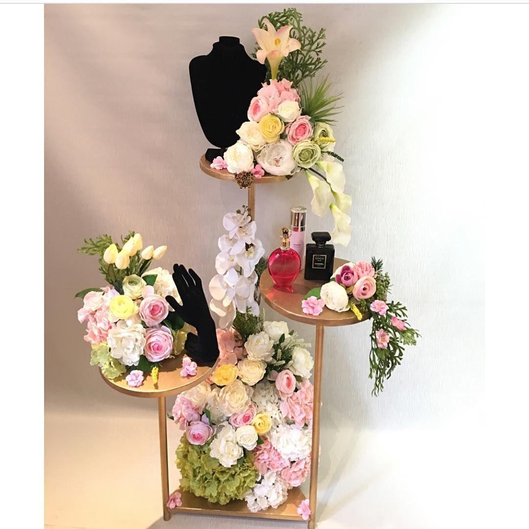 تنسيق دبش الطائف عرائس روز Aros Ros Instagram Media 2018 03 17 16 Creative Wedding Gifts Beautiful Wedding Decorations Bridal Shower Decorations Rustic