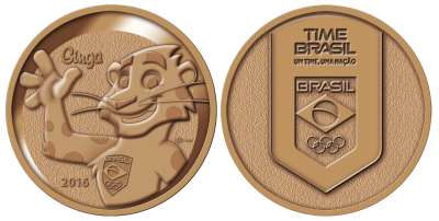 Casa da Moeda lança medalhas em homenagem a Rio 2016 85b34e1f72706e8645bc2dcba155dffb.png (400×202)