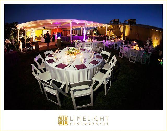 #duncanmcclellangallery #stpetersburg #florida #wedding #weddingphotography #limelightphotography #stepintothelimelight #decor #table #decor
