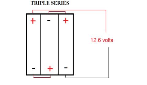 motley mods box mod wiring diagrams switch parallel series led angel rh pinterest co uk 9V LED Wiring Diagram 12V LED Wiring Diagram