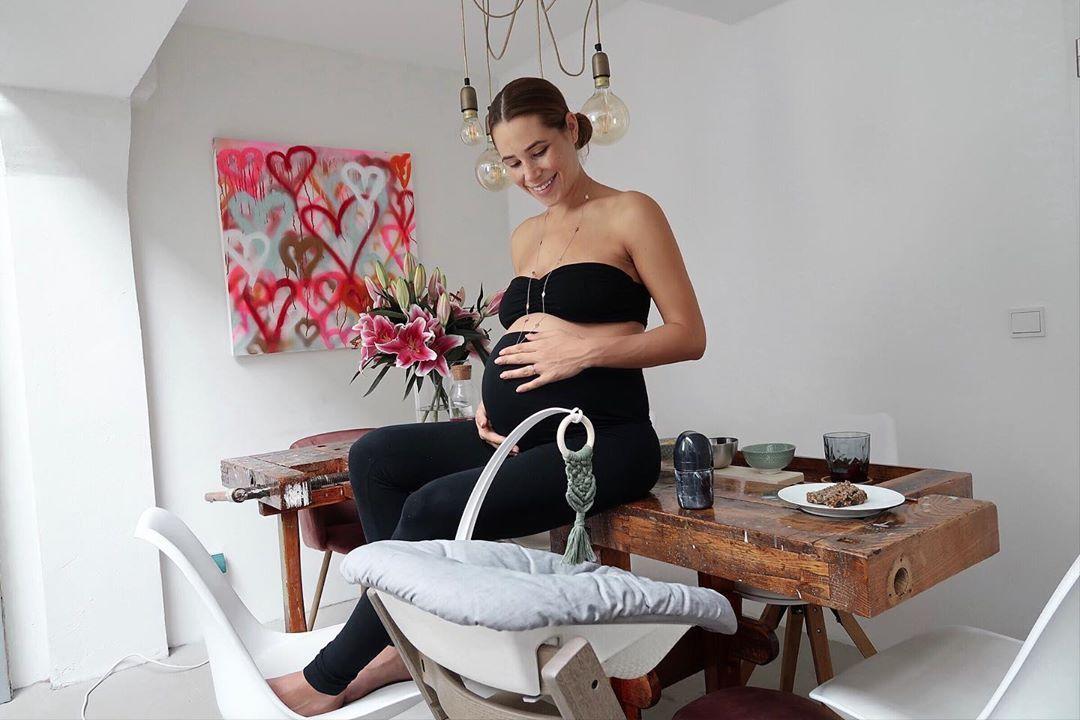 Tripp Trapp Newborn Set Grey In 2020 Newborn Sets Cool Baby Stuff Newborn