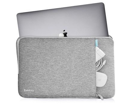 reputable site 24626 036c8 10 Best MacBook Pro Sleeve and Cases 2019 | MacBook Covers | Best ...